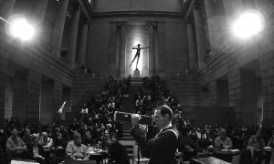 Avi Wisnia Live After Five Philadelphia Museum of Art YouTube Playlist Premiere Live Concert