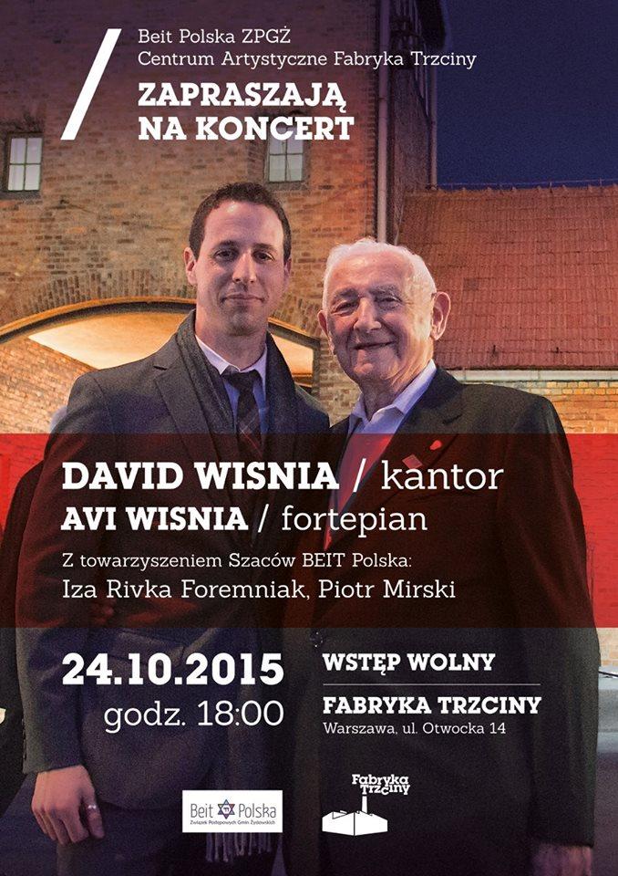 My Polish Wisnia