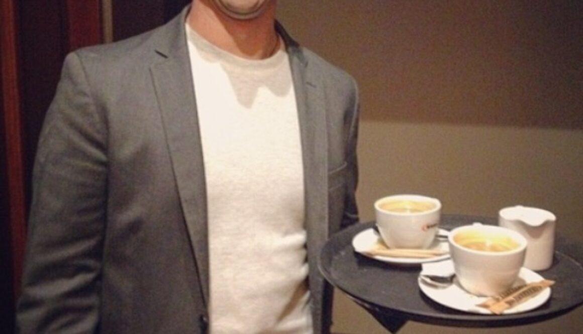 Avi Wisnia Coffee Hotel Galicja Oswiecim