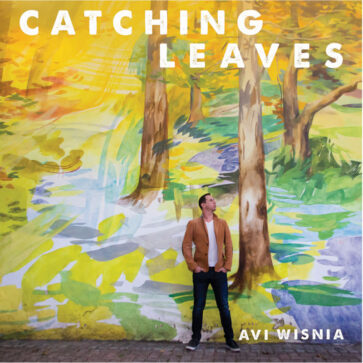 catching_leaves_sq