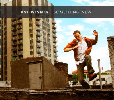 Avi_wisnia_Something_New_05